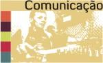 Vinheta Comunicação com Radialista