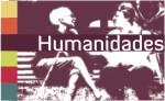 Vinheta Humanidades com senhoras