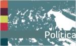 Vinheta Política com Plenário da Câmara