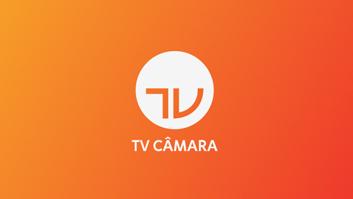 Resultado de imagem para TV Câmara