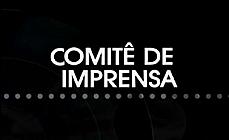 Comitê de Imprensa