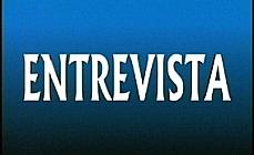 Câmara Entrevista