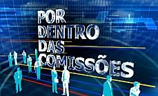Por Dentro das Comissões