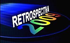 Retrospectiva 2009