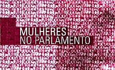 Mulheres no Parlamento