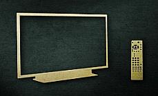 TV Câmara Especial