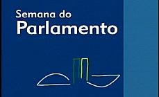 Semana do Parlamento 2005
