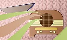 Jingle celebra Dia Mundial do Rádio