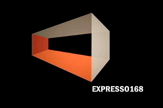 Expresso 168