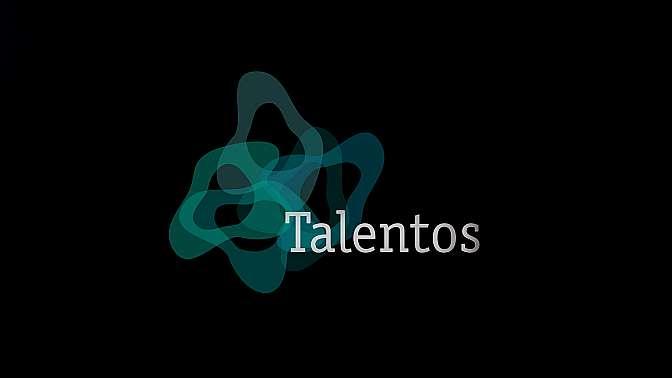 Talentos Brasil