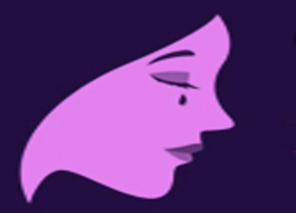 Campanha pelo Fim da Violência contra a Mulher
