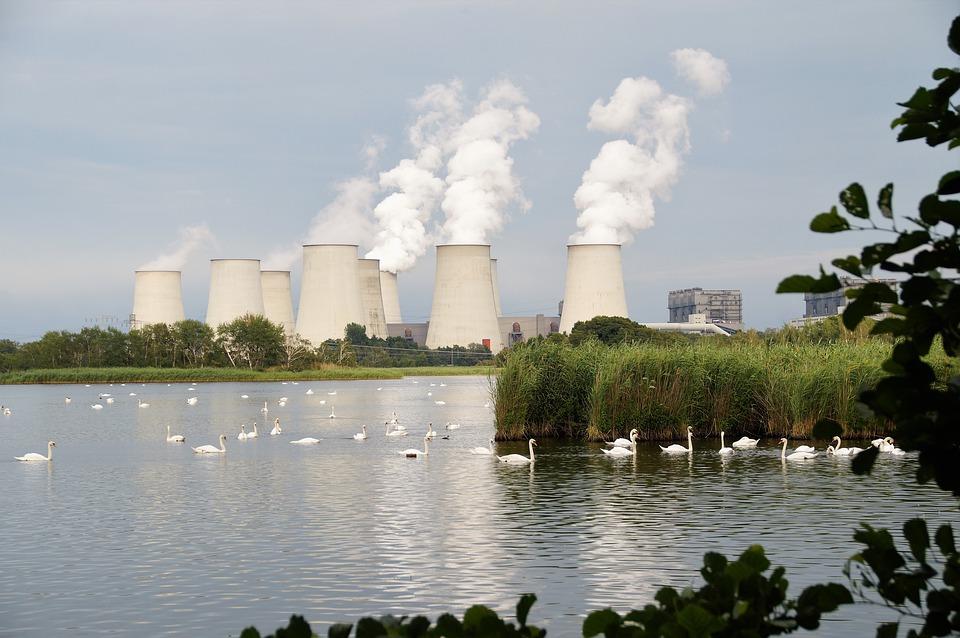 Visões diversas sobre licenciamento ambiental