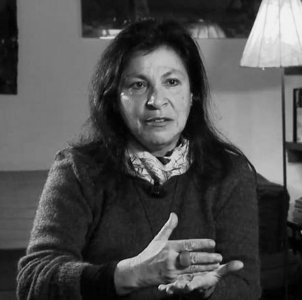 Documentário resgata obra de José Agrippino de Paula