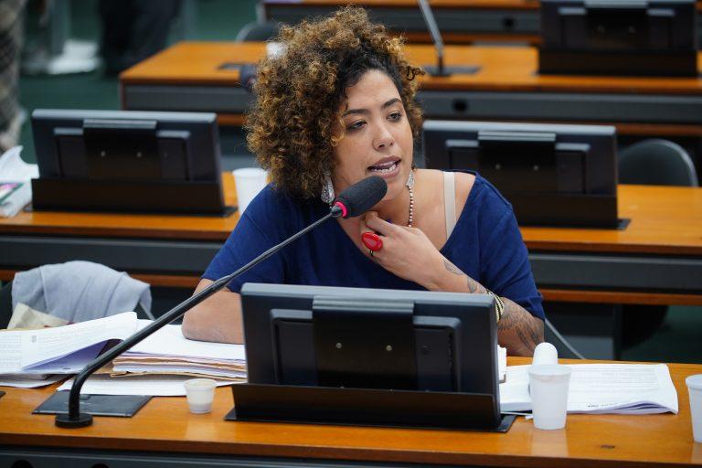 CCJ aprova projeto sobre dados raciais em registros trabalhistas