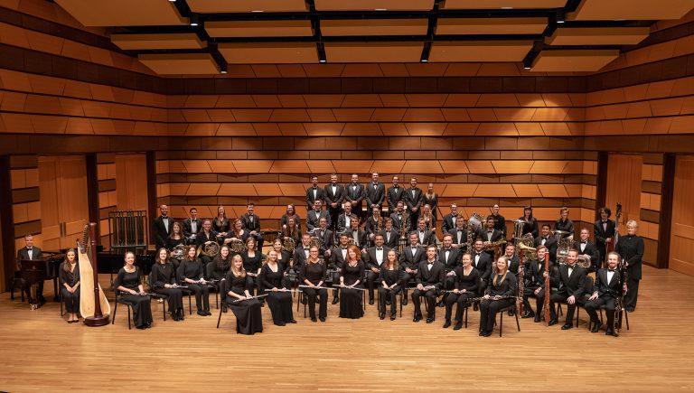 Capa Orquestra sem maestro
