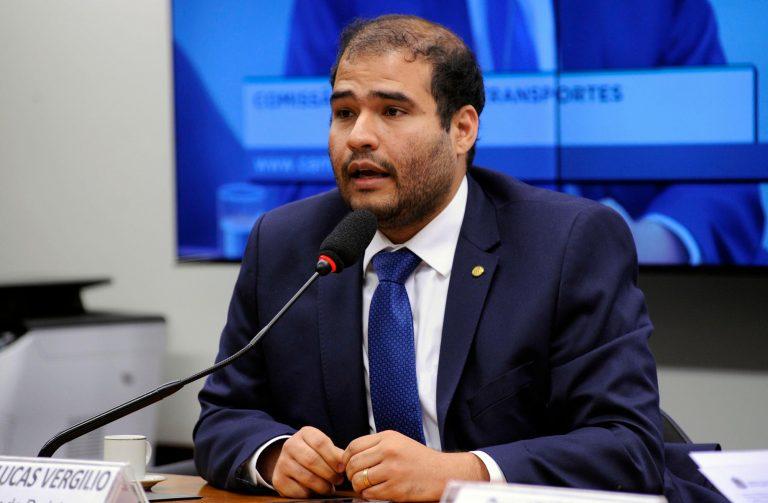 Comissão aprova anulação de multa de empresa que não entregou guia do FGTS