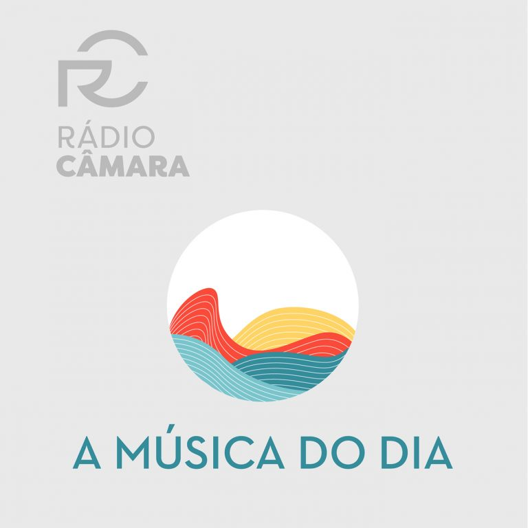 A Música do Dia