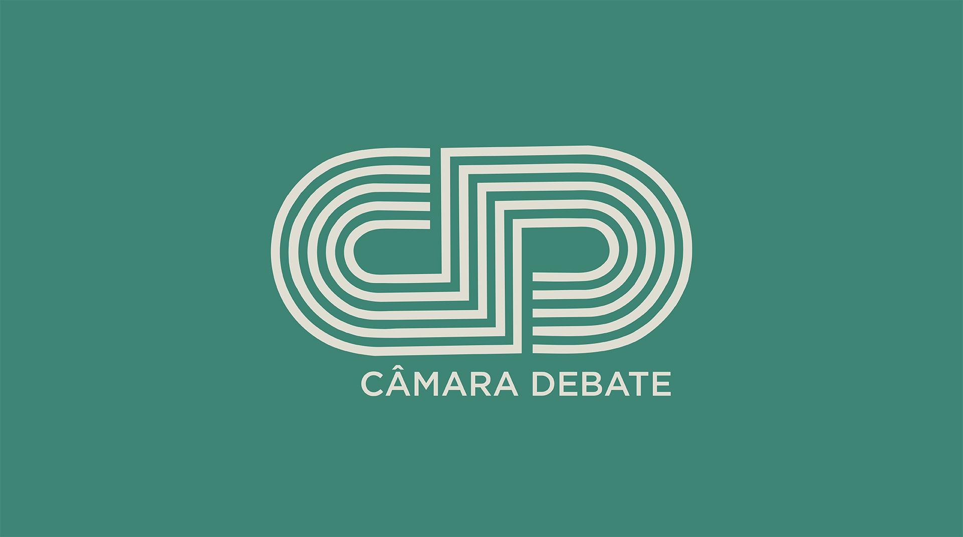 Câmara Debate