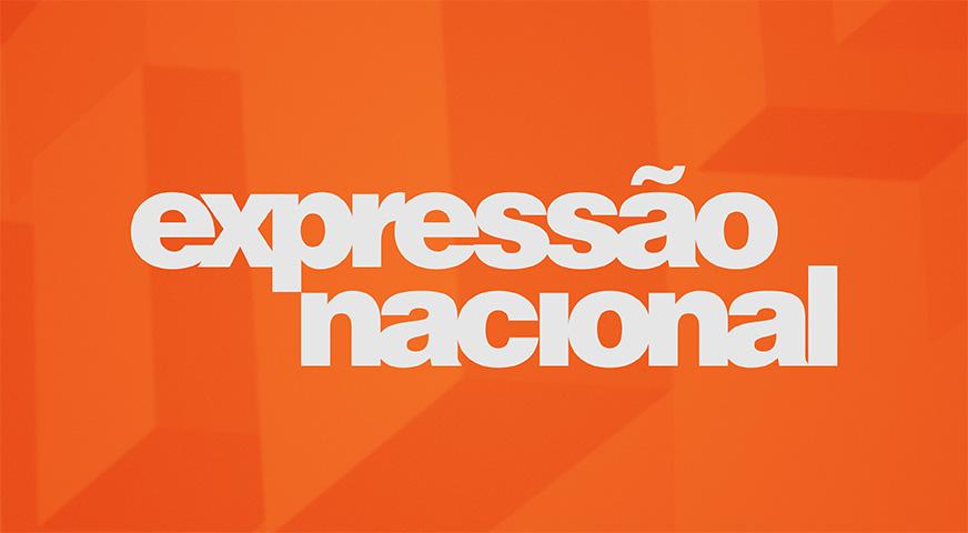 Expressão Nacional