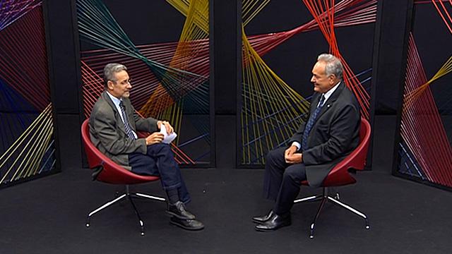 Edio Lopes comenta PEC que transforma os conselhos de classe em entidade privada