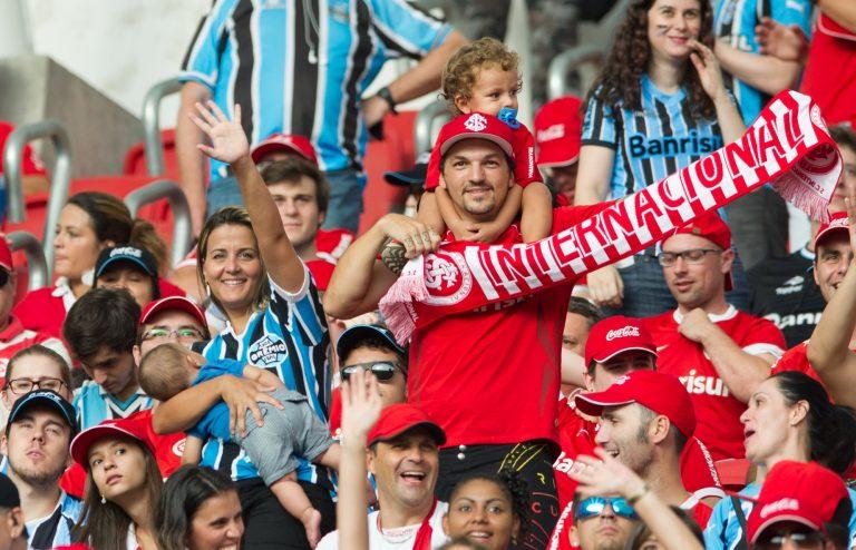 Esporte - violência - paz nos estádios torcidas organizadas futebol