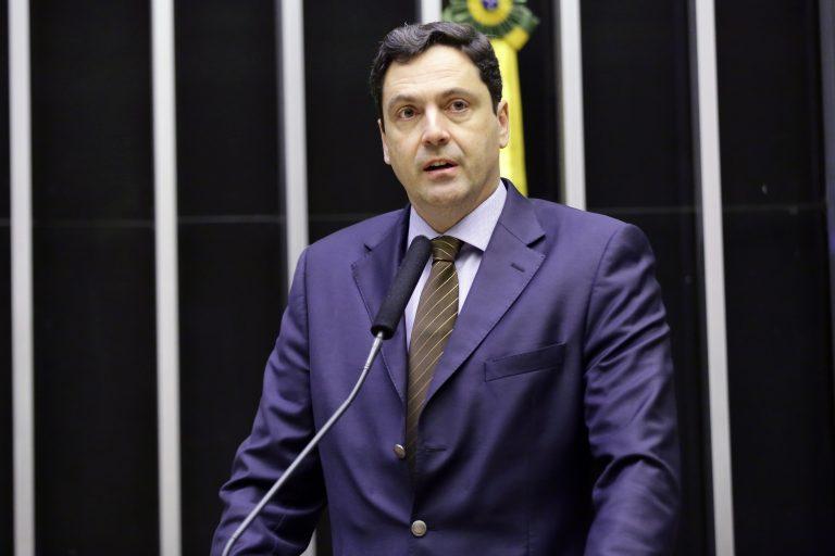Homenagem ao Dia Livre de Impostos. Dep. Luiz Philippe de Orleans e Bragança (PSL-SP)