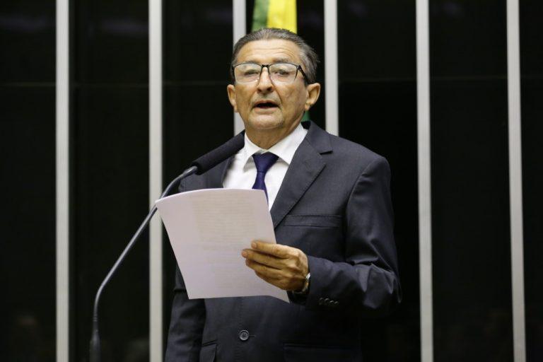 Deputado Dr. Gonçalo