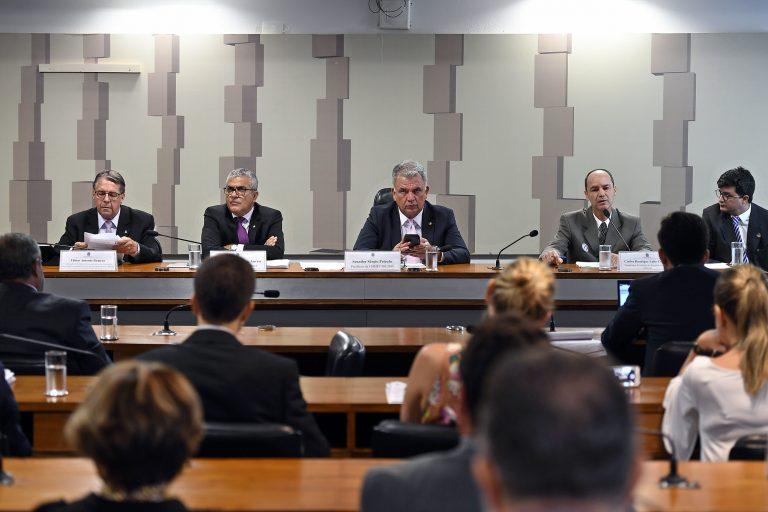 MP do Contrato de Trabalho Verde e Amarelo expõe visões opostas de juízes do Trabalho