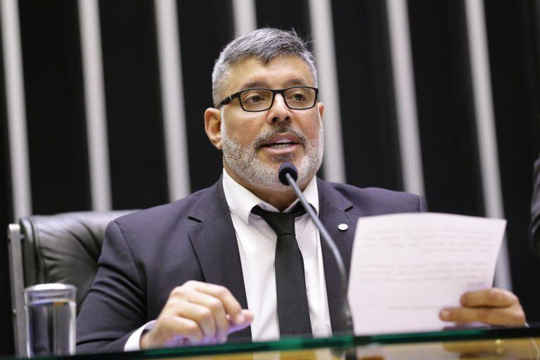 Homenagem aos Vinte Anos do PSDB-Mulher. Dep. Alexandre Frota (PSL-SP)