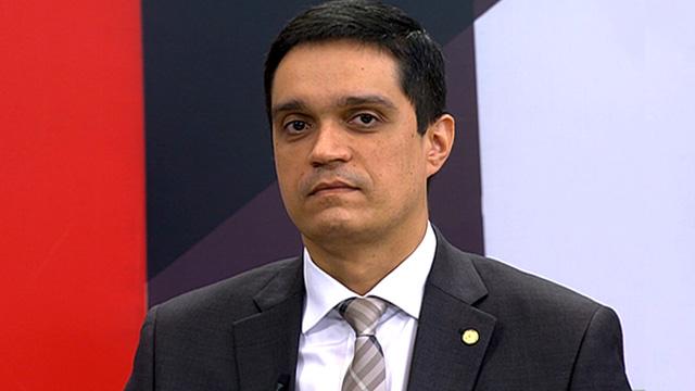 Dep. Denis Bezerra