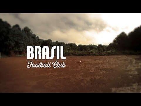 Brasil Football Club