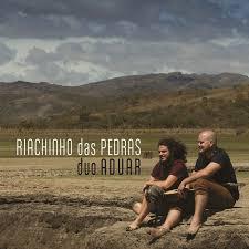 Duo Aduar estreia em disco falando de natureza