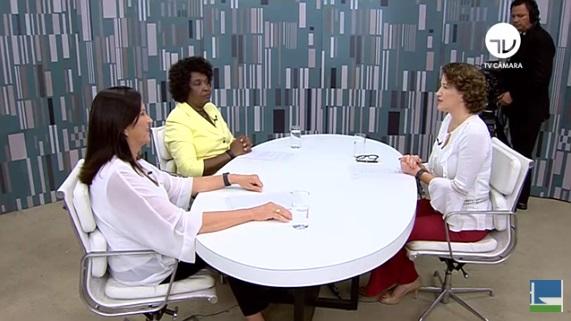 Deputadas defendem avanço na proteção à mulher contra o feminicídio