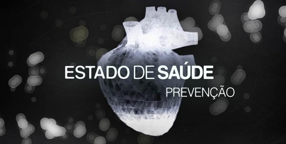Estado de Saúde - Prevenção