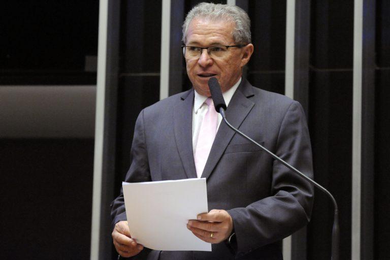 Homenagem ao 195º aniversário da Adesão do Piauí à Independência do Brasil – Dia do Piauí. Dep. Assis Carvalho (PT - PI)