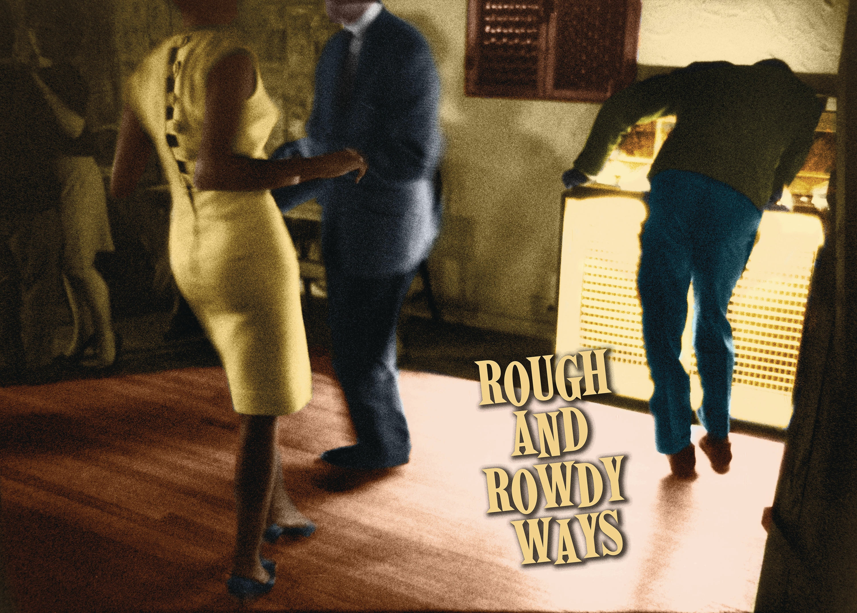 O lançamento de Rough and Rowdy Ways, de Bob Dylan