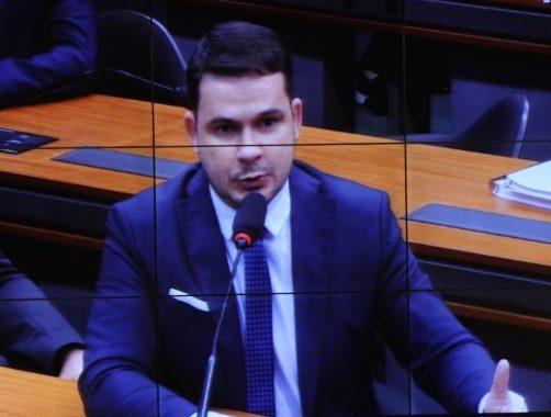 Reunião Técnica com o Sr. General Eduardo Pazuello, Ministro da Saúde. Dep. Capitão Alberto Neto (REPUBLICANOS - AM)