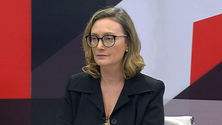 Dep. Maria do Rosário (PT-RS)