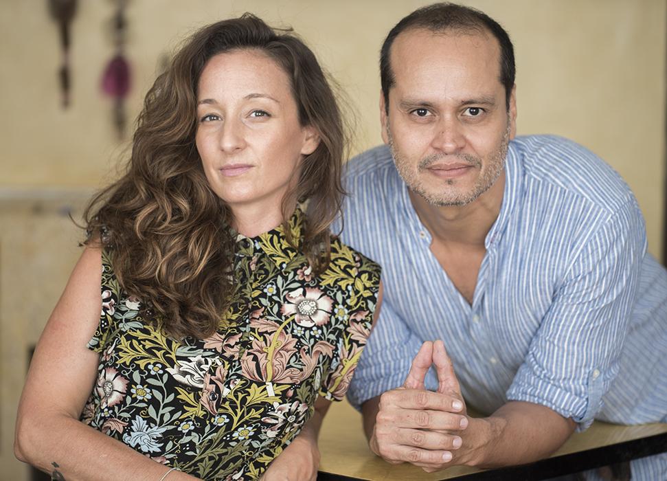 Indianara: o documentário brasileiro aplaudido em Cannes