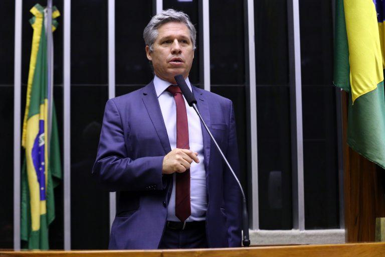 Ordem do dia. Dep. Paulo Teixeira(PT - SP)