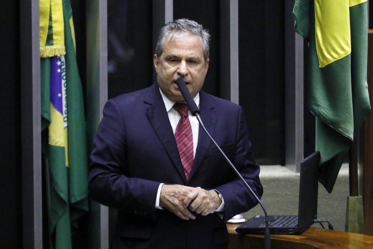 Ordem do dia para deliberação de vetos. Dep. Tadeu Alencar (PSB - PE)
