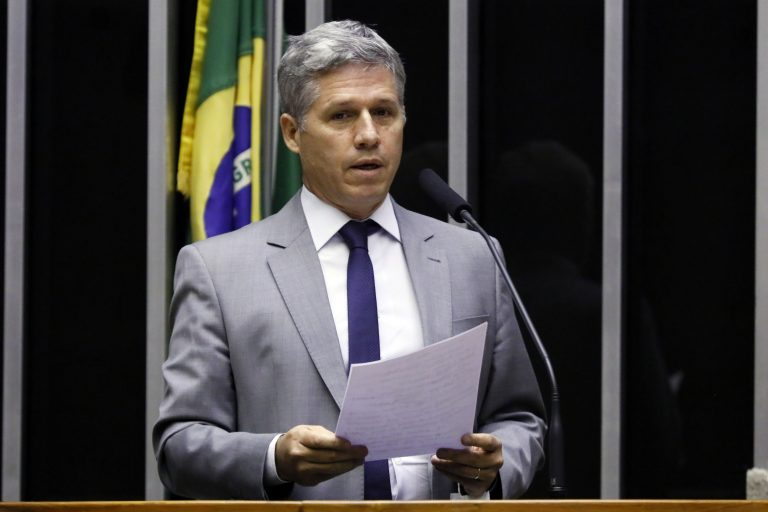 Sessão para a votação de propostas legislativas - Recepção do excelentíssimo sr. presidente do Supremo Tribunal Federal ministro José Antonio Dias Toffoli. Dep. Paulo Teixeira(PT - SP)