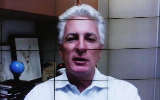 Breves Comunicações. Dep. Rogério Correia (PT - MG)