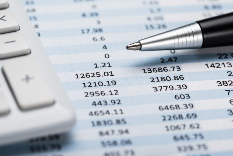 Economia - reforma tributária - orçamento impostos tributos financeiras contas públicas