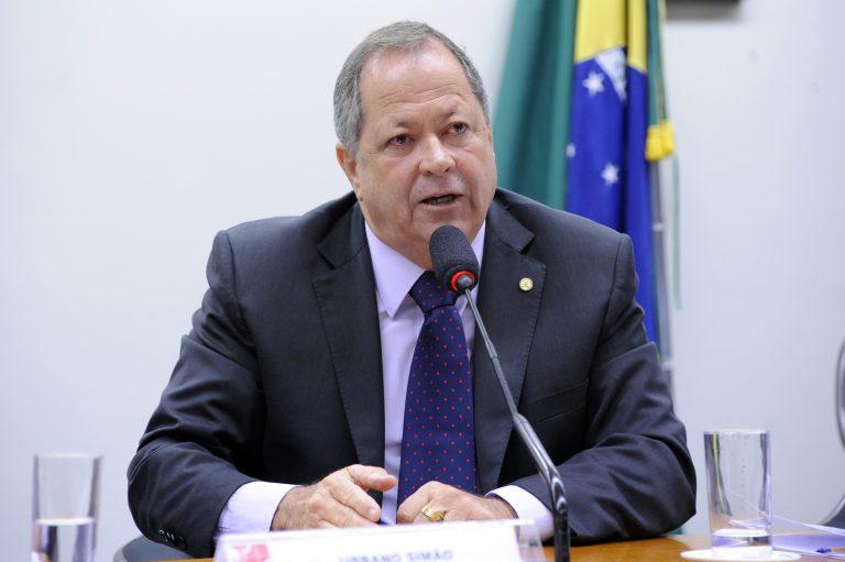 Audiência Pública - Tema: Discussão sobre o PL 2881/19. Dep. Chiquinho Brazão (AVANTE - RJ)