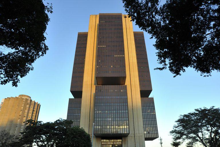 Presidente do BC terá que apresentar ao Senado relatórios de inflação e de estabilidade financeira a cada seis meses