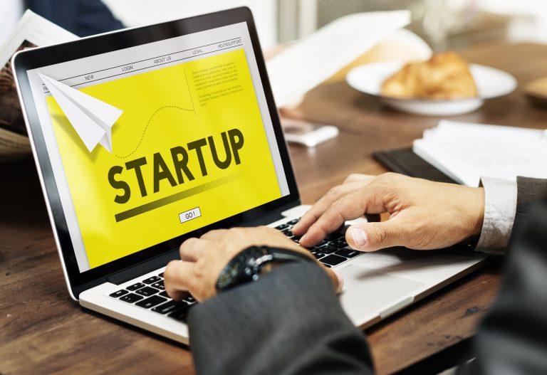 Economia - startup - startups - inovação - empreendedorismo