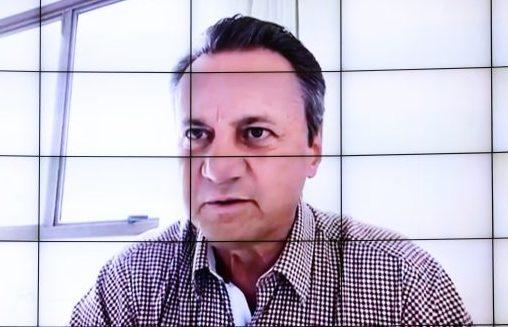 Votação de propostas. Dep. Giovani Cherini (PL - RS)
