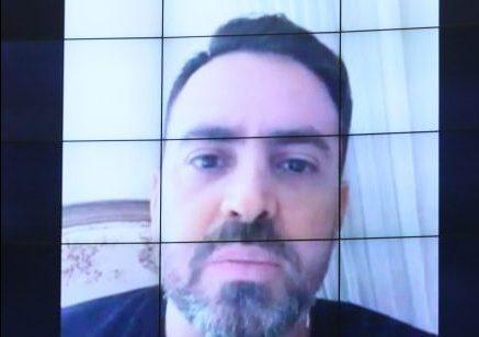 Ordem do dia para votação de propostas. Dep. Léo Moraes (PODE - RO)