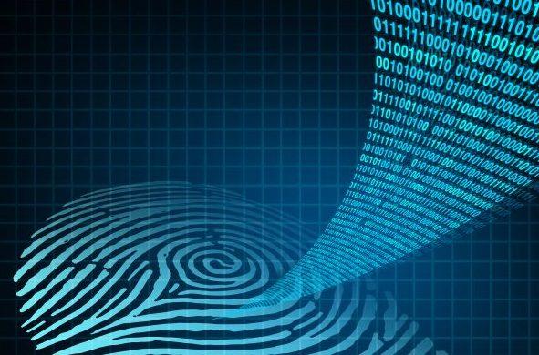 Comunicação - internet - dados pessoais - datacenter- processamento de dados